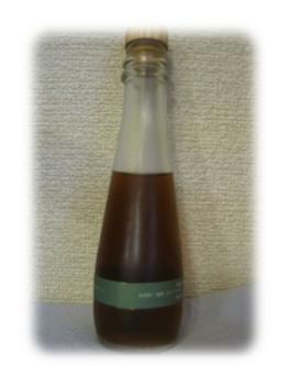 オリーブの酒.jpg