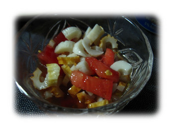 トマトとちくわの酢の物.jpg
