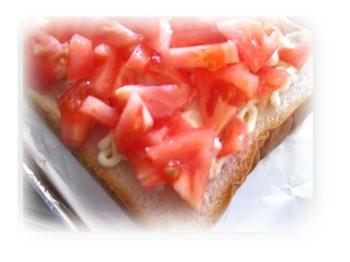 トマトのセ.jpg